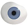Human Eyes Code 900P and 900PA